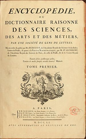 a comparison of the ideas of the enlightenment period and of rousseau Early modern europe » scientific revolution, enlightenment & french revolution  enlightenment web sites  the philosophes, jean-jacques rousseau, women.